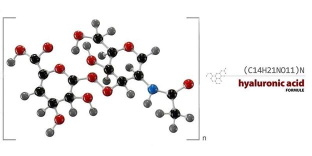 Как принимать гиалуроновую кислоту в капсулах