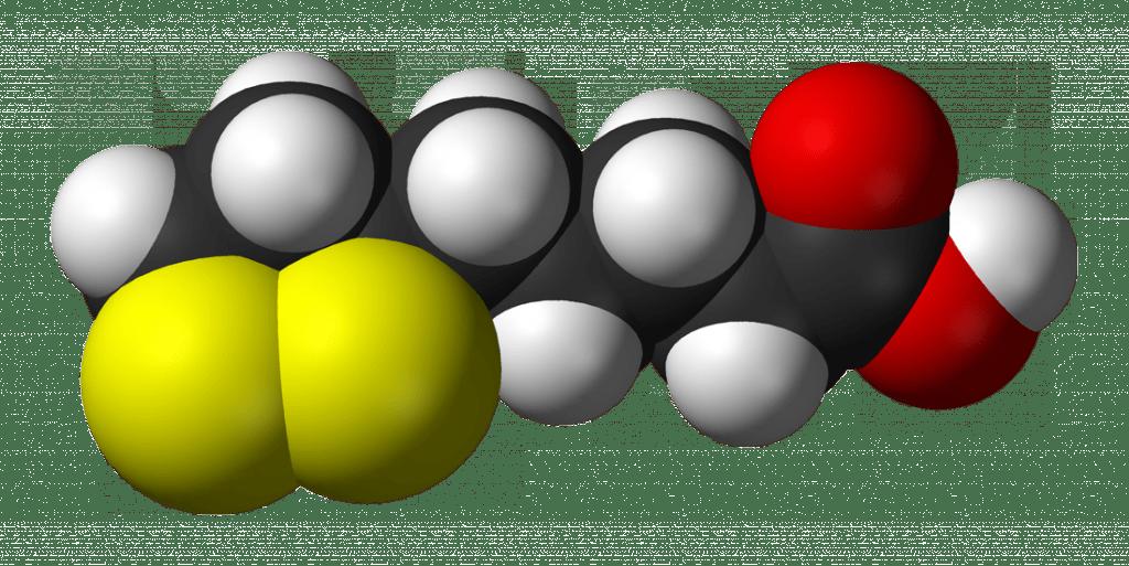 Lipoic-acid-3D-vdW.png